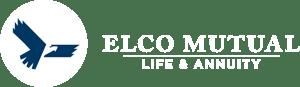 ELCO Mutual Life & Annuity Logo